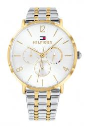e7d3364f74d Tommy Hilfiger watch  all Tommy Hilfiger watches with best price ...